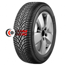 235/45R18 98V XL G-Force Winter 2