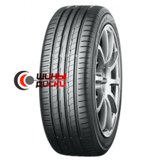 225/60R16 98W BluEarth-A AE50